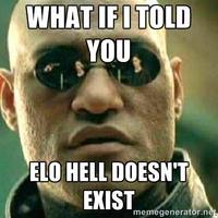 ELO Hell