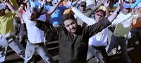 Bollywood Movie Dance Remixes