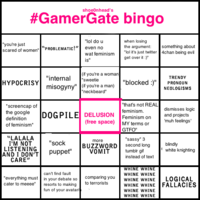 GamerGate