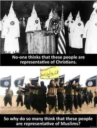 Islamic State (IS)