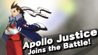 Super Smash Bros. 4 Character Announcement Parodies