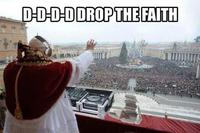 """Drop the Bass"""