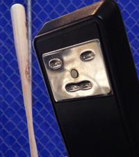 Costanza.jpg / George Costanza Reaction Face