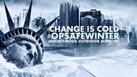 #OpSafeWinter