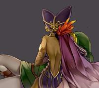 The Legend of Zelda