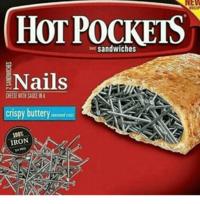 92f hot pockets box parodies know your meme