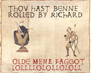 Rickroll_Tapestry_old_meme.png