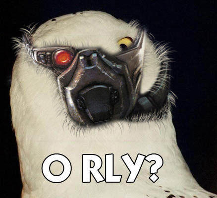 orly_owl-strogg.jpg