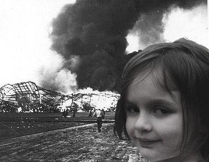 disaster-girl-train-wreck.jpg
