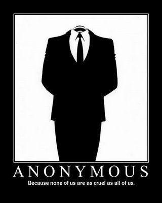 AnonymousBecause.jpg