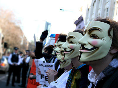 anonymous_masks.jpg