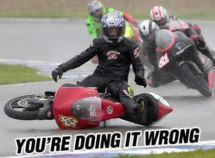 Bike_doing_it_wrong.jpg