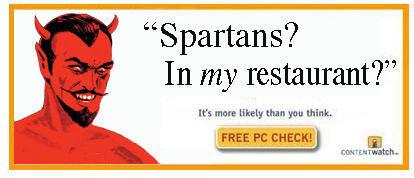 Spartans_in_hell_restaurant_3F.jpg