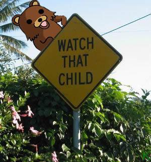 Pedobear-watch.jpg