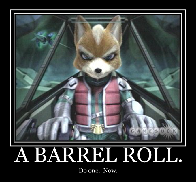 a_barrel_roll.png