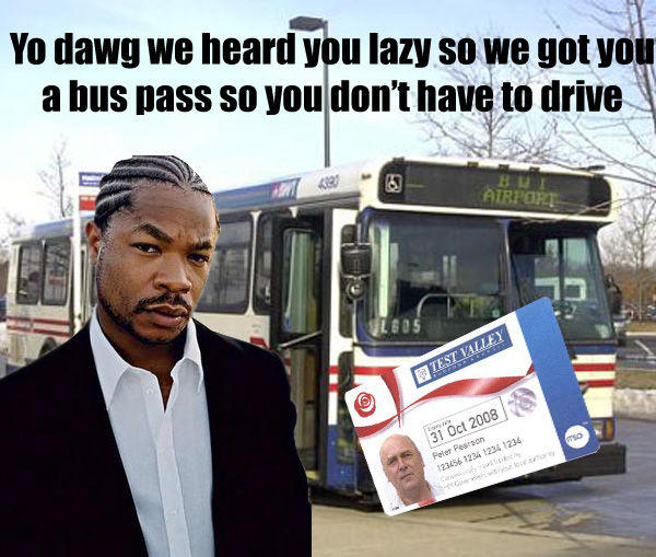 buspass-sup-dawg.jpg