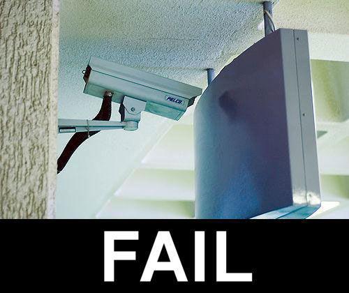 2043-fail-camera.jpg