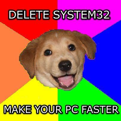 Advice_dog_system_32.jpg
