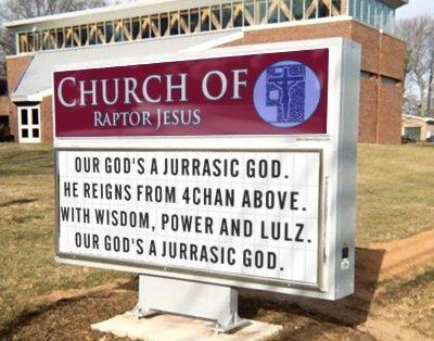 Church_of_Raptor_Jesus.jpg
