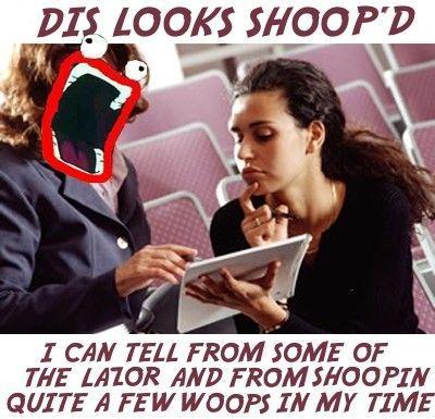 Dislooksshooped.jpg