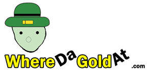 alabama-leprechaun-logo.jpg