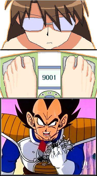9001.png