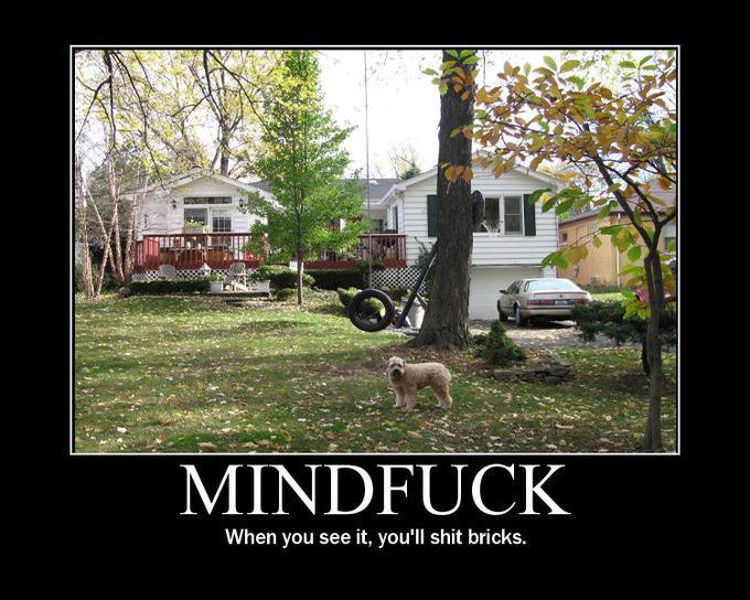 Mindfuck_4.jpg