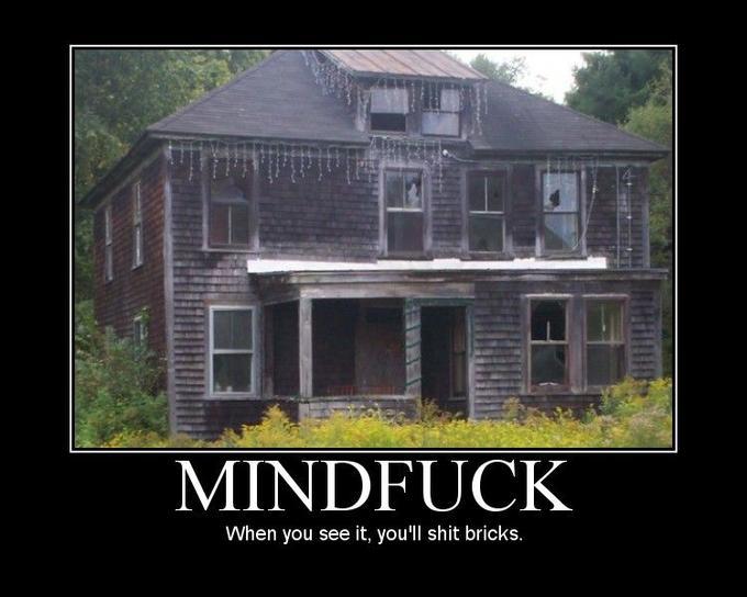 Mindfuck_5.jpg