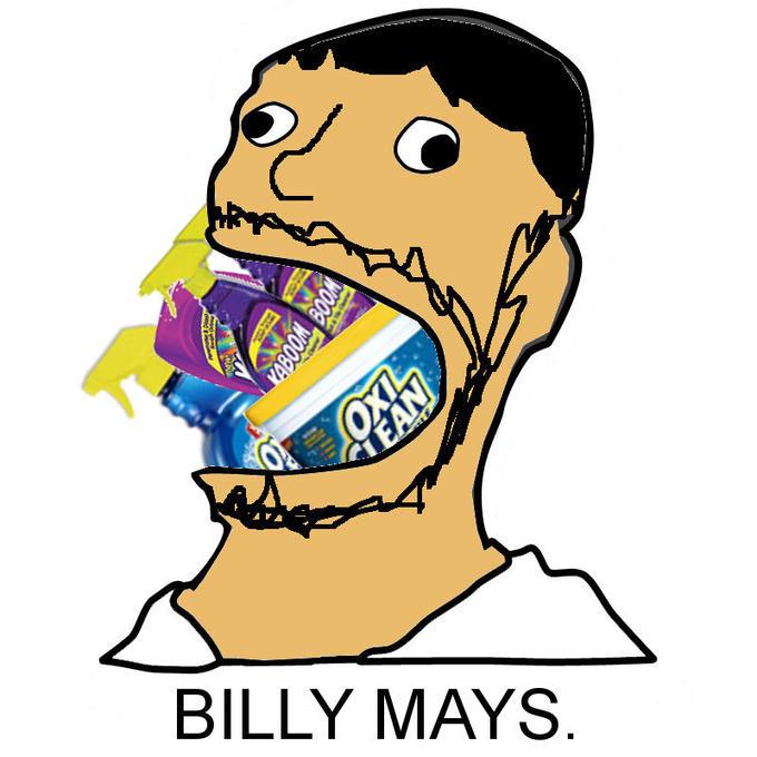 billymayes.jpg