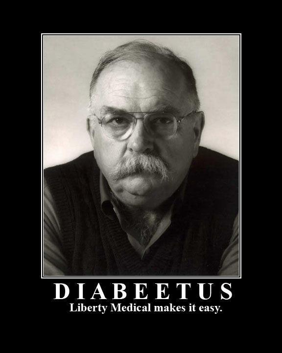 diabeetus_202.jpg