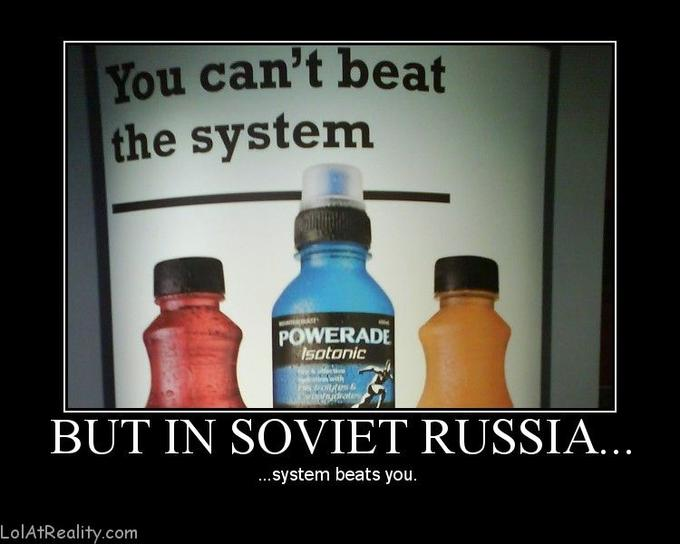 but-in-soviet-russia.jpg