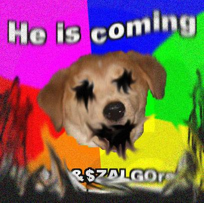 He_is_coming_dog.jpg