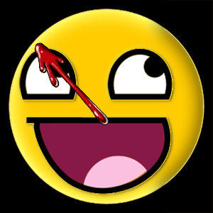 Awesome_Watchmen_Smiley_Face_by_Drizles.jpg