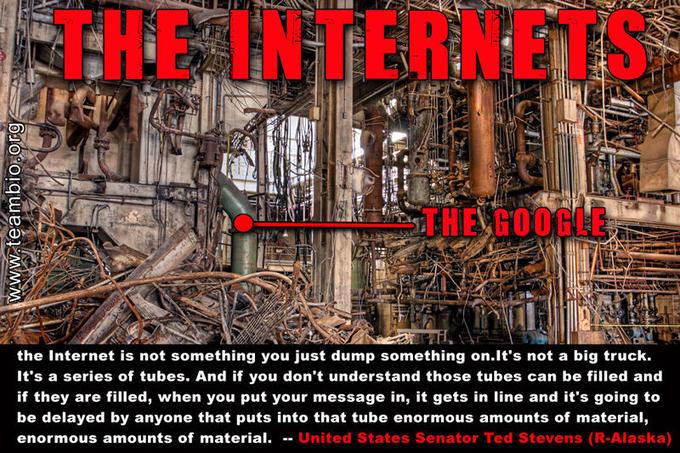 internets_large_01.jpg
