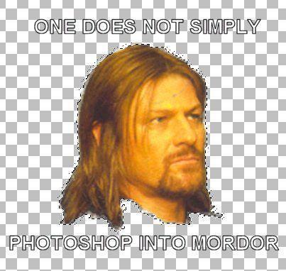 mordor_photoshop.jpg