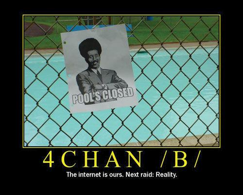 4chan_20Pools_20Closed.jpg