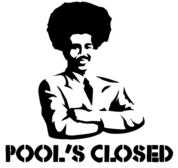 Stencil-PoolsClosed.png