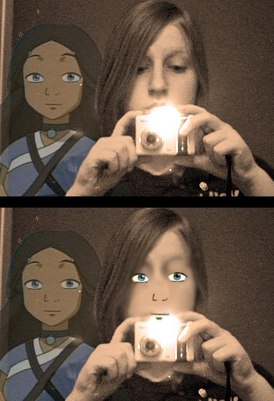 Creepy_Katara_Strikes_Again_by_sharplce.png