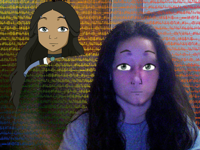 Creepy_Katara_Replaces_My_Face_by_Sustaining_Substance.jpg