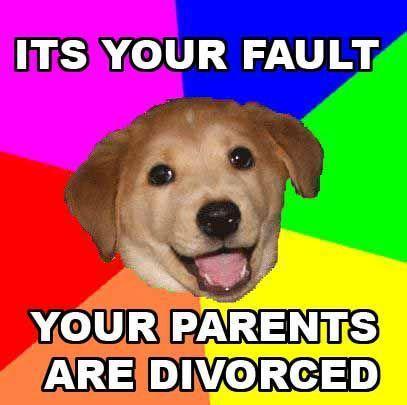 Advice_DIVORCE.jpg