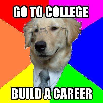 Advice_dog_college.jpg