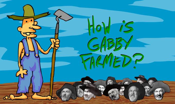 Gabby_farmed.png