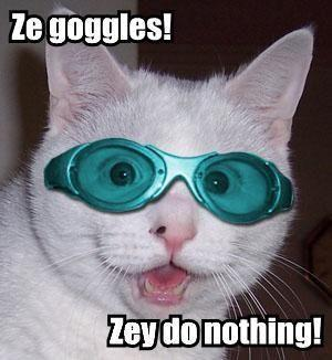 ze-goggles-zey-do-nothing.jpg