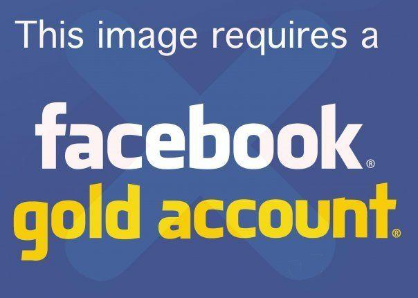facebook_gold_account.jpg
