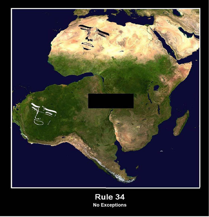 rule34.jpg