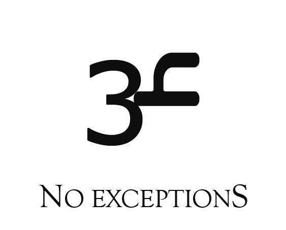 rule34kp0.jpg