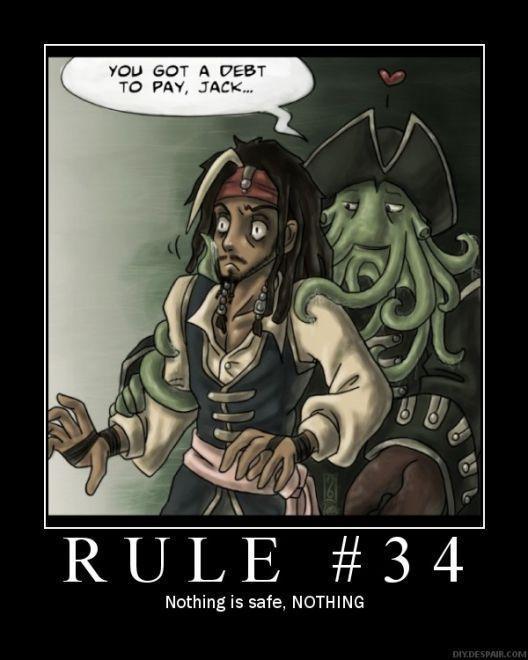 rule 34.com
