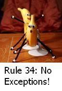 34_banana-style20110724-22047-1y6xmpu.jpg