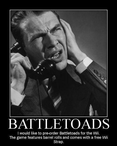 480px-Battletoads_motivator3.jpg