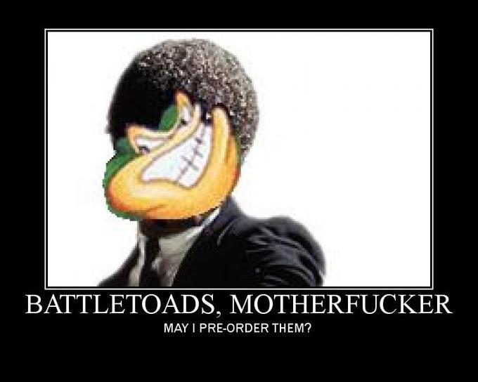 Battletoad_Samuel.JPG